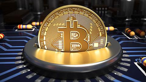 Langdurige update bitcoinbeurs Kraken baart beleggers zorgen}