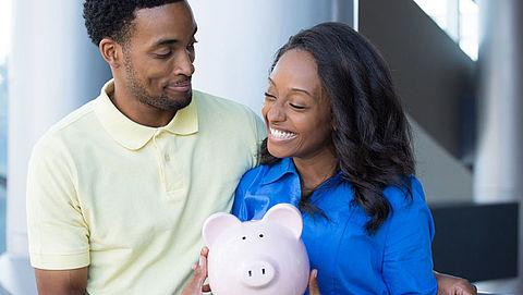 Financiële hulp voor ouders van mbo-kind}
