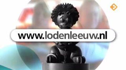 Loden Leeuw 2008}