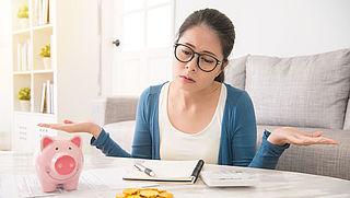 Gezocht: jongeren met schulden