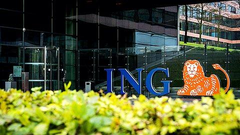ING maakt bankieren duurder: 'Vooral ouderen de dupe'