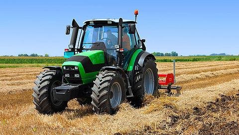 APK-plicht voor landbouwvoertuigen vanaf dit najaar