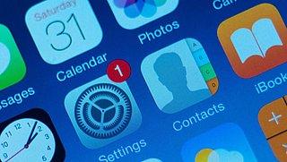 Hoe herken je malafide apps?