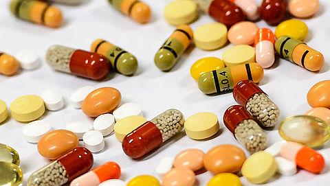 Overheid investeert belastinggeld in bedrijven die dure medicijnen maken}