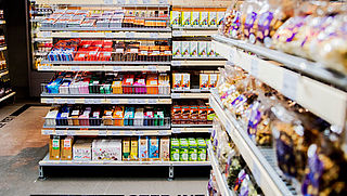 Akkoord over einde aan 'voedselapartheid'