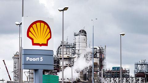 Dagvaarding: Shell moet uitstoot van CO2 meer verlagen