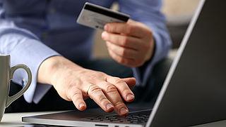 Webwinkels beloven betere bescherming tegen bestelfraude