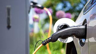'Plan je vakantie met elektrische auto goed'