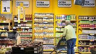 Consumentenbond: 'Laagsteprijsgarantie is meestal een lege huls'