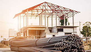 Bouwers gebruiken coronacrisis om nieuwbouwprijzen te verhogen