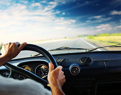 14 tips voor zuinig autorijden}