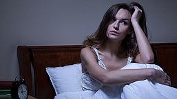 Beter slapen met melatonine?