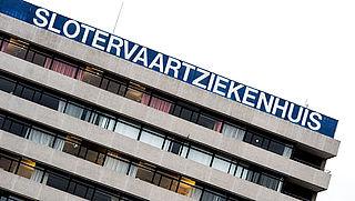 Faillissement Slotervaartziekenhuis en IJsselmeerziekenhuizen