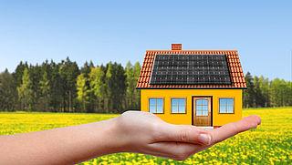 Woonagenda moet jaarlijks 75.000 huizen leveren