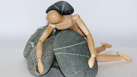 Durf jij psychische problemen met je leidinggevende te bespreken?