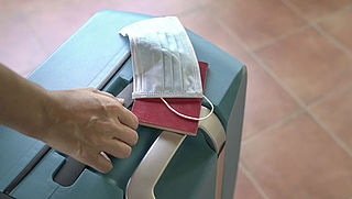 Kan een gezondheidspaspoort de reissector redden?
