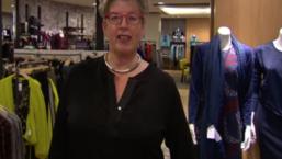 Douche: Elferink Mode