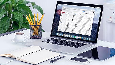 Mac-malware kon consumenten jarenlang via de webcam bespioneren