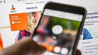 Geen Rabo Scanner bij de hand? Zo betaal je via iDEAL met je smartphone of tablet