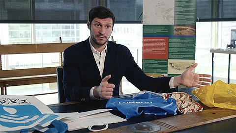 Tas van plastic, papier of katoen: wat is het beste?