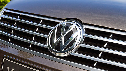 VW vergoedt chiptuning na software-update}