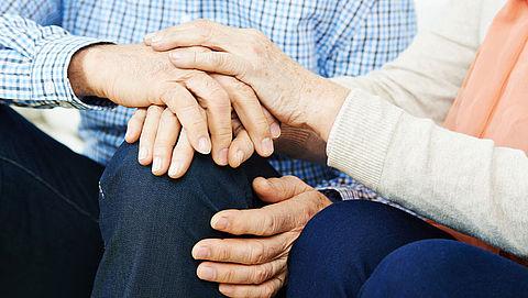Minister De Jonge maakt zich zorgen om 'euthanasiepoeder'}