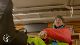 De skihallentest: Waar vind je het wintersportgevoel in eigen land?   Radar checkt