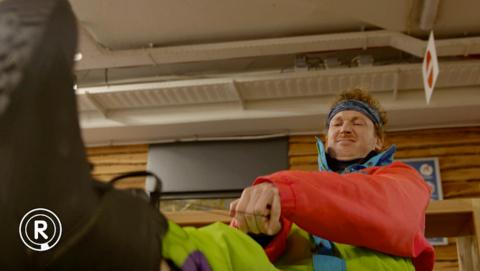 De skihallentest: Waar vind je het wintersportgevoel in eigen land? | Radar checkt
