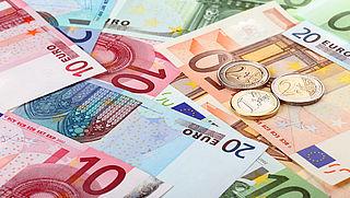Zaterdag in Radar Radio: Kosten bij termijnbetalingen terecht?