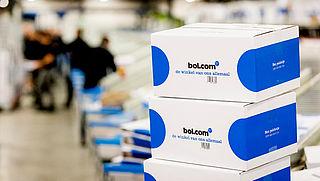 Boze klanten door foute parfumprijzen, bol.com annuleert bestellingen