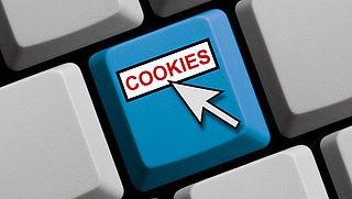 Medische websites plaatsen geen ongevraagde cookies meer