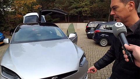Is elektrisch rijden iets voor jou?