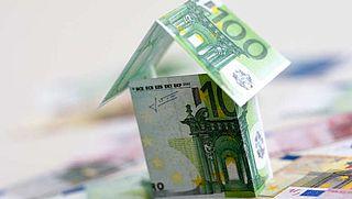 Huiseigenaren gaan meer betalen aan ozb
