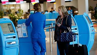 Consumentenbond en KLM om tafel wegens no-showbeleid