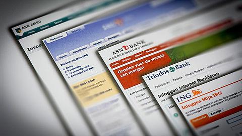 'Veel rekeninghouders niet op de hoogte van PSD2'