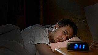 Moeilijke slaper? 'Bijna alle slaapmiddelen beïnvloeden de slaap op een negatieve manier'