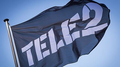 Tele2 stopt met doorgeven Fox Sports
