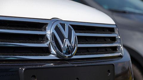 ACM start onderzoek naar Volkswagen vanwege sjoemelsoftware}