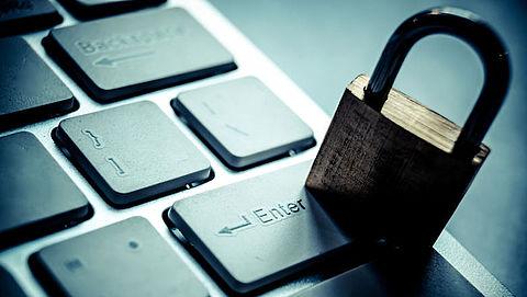 Je persoonsgegevens liggen na een datalek op straat, wat nu?