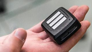 Online een auto bestellen en omruilen: hoe werkt dat?