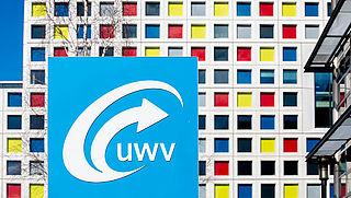 UWV moet aantal uitkeringsboetes tussen 2013 en 2017 herzien