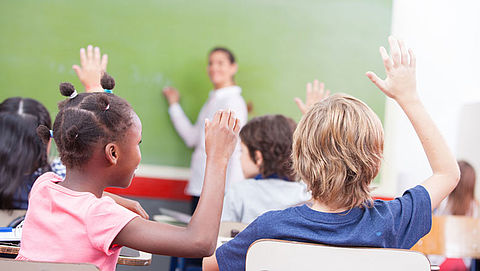 'ADHD-medicatie heeft nauwelijks invloed op schoolprestaties'