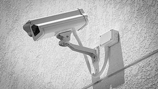 Privacy First tegen camera-opnamen voor verkeerscontrole