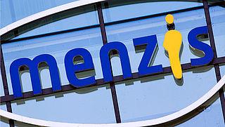 Menzis gaat depressies vergoeden op basis van behaalde resultaat