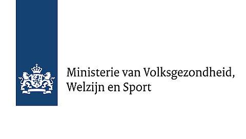 Hoge schuld bij het CAK - reactie minister De Jonge