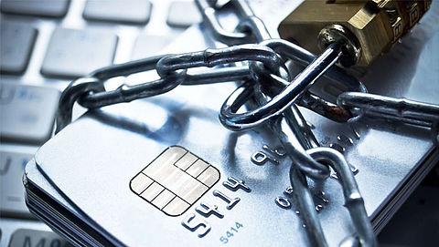 Pas op voor Ziggo phishingmail