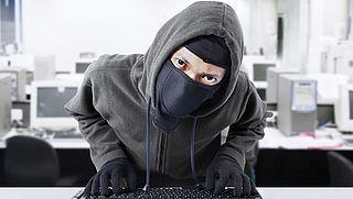Trap niet in phishingmails: 3 voorbeelden op een rij