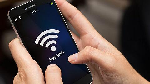 Internetten via VPN voor privacy en veiligheid doet lang niet iedereen