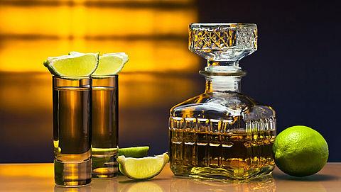 Sterke drank tequila krijgt Europese bescherming}