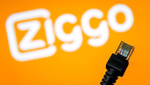 Ziggo erkent problemen in Helmond na Facebook-actie}